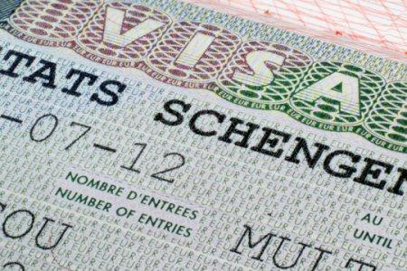 Гражданам России стали чаще отказывать в предоставлении шенгенских виз