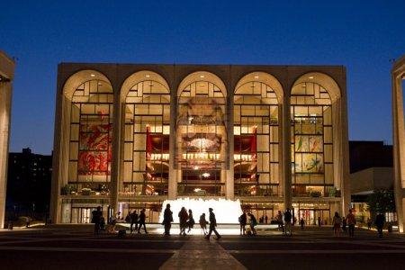Нью-Йорк: 7 основных достопримечательностей Нью-Йорка