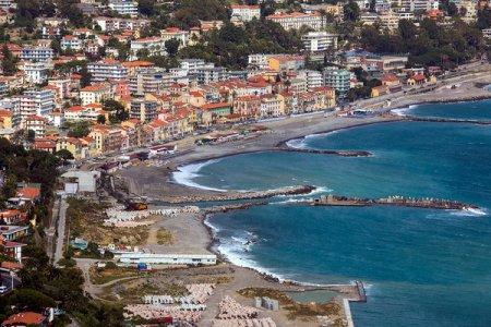 Прибыль Турции от туризма уменьшится на 25%