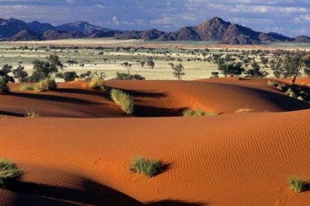Ангола: 7 основных достопримечательностей Анголы