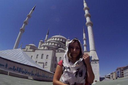 Самостоятельным туристам лучше не отправляться в Турцию