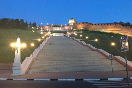 Казань будут презентовать в качестве города для настоящих мужчин