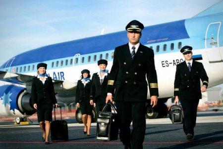 Брюссельские Авиалинии будут ликвидированы