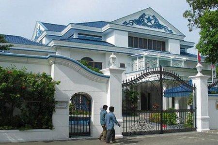 Мальдивы: 7 достопримечательностей Мальдив